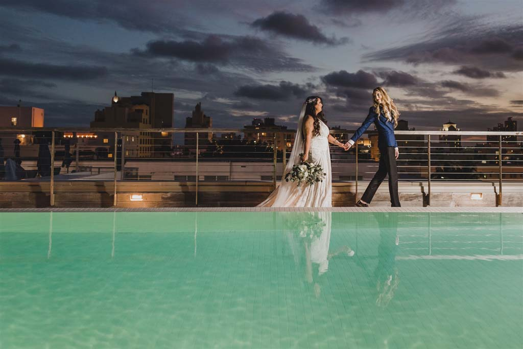 ​​miami wedding