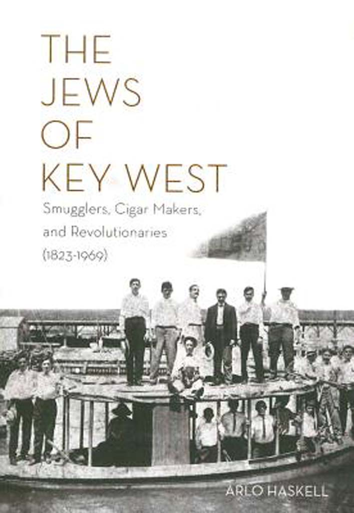 jews of key west.jpg