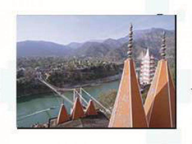 Paul Saltzman - Rishikesh and the Ganges.PNG