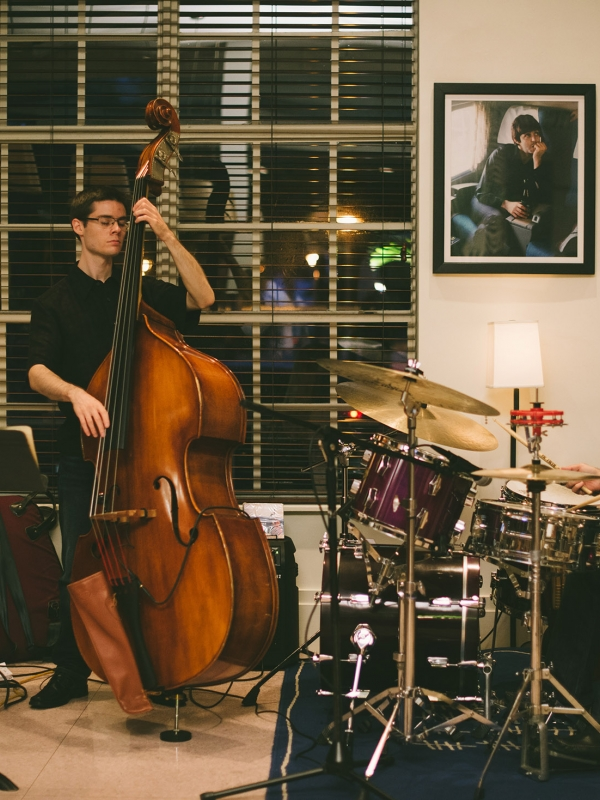 music-jazz-trio