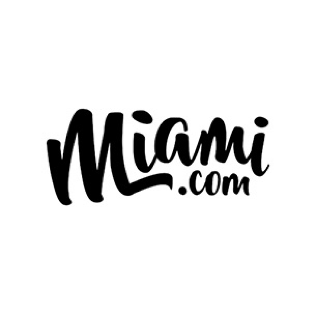 Miami Dot Com logo