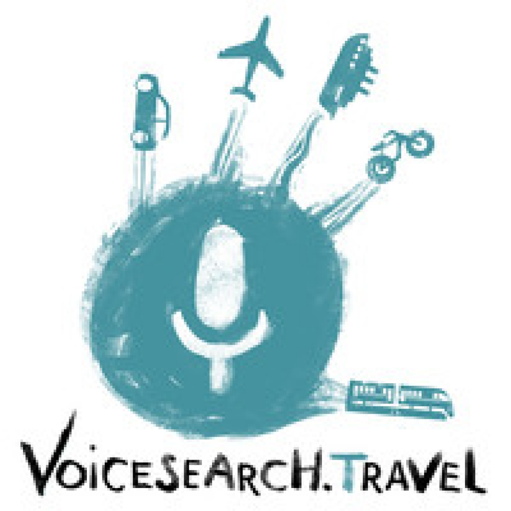 voicesearch.travel