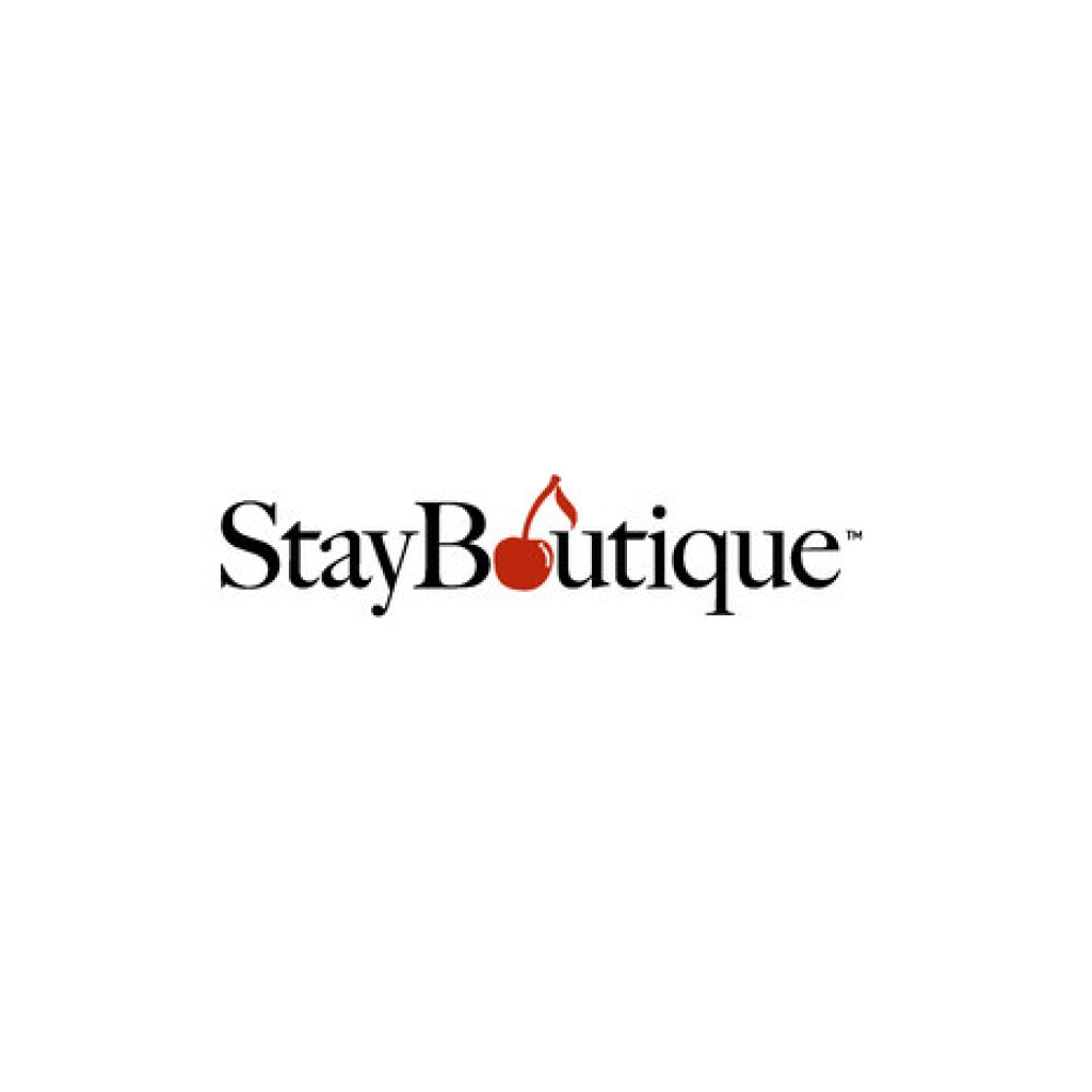 stayboutique
