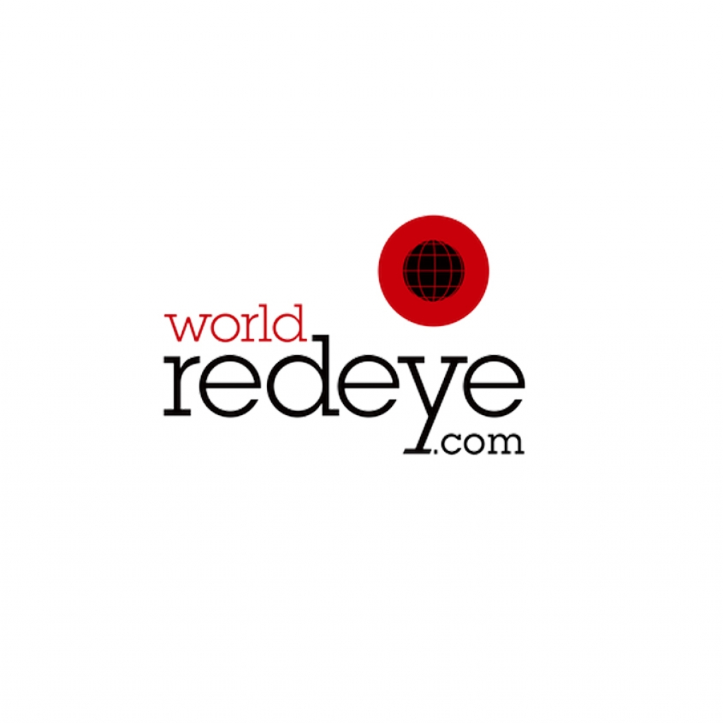 worldredeye