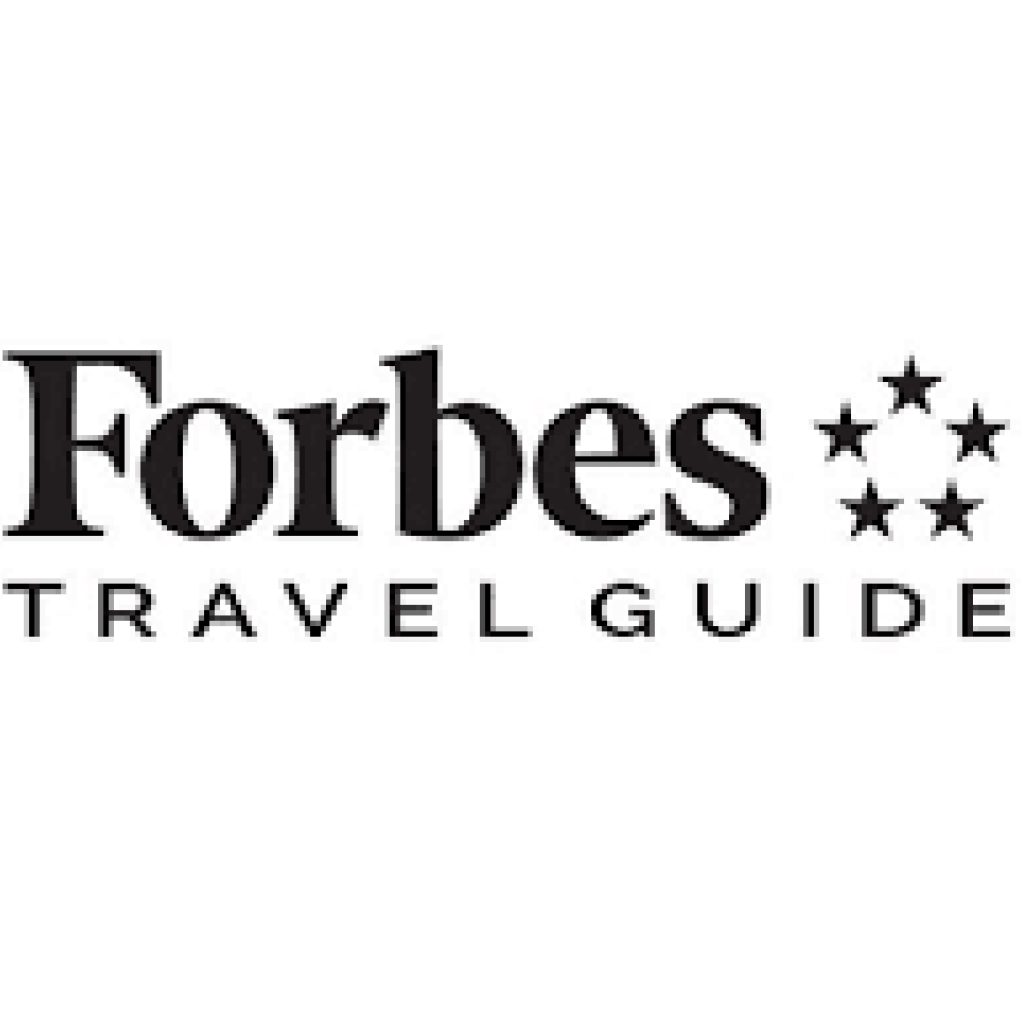 Forbes-Travel-Guide