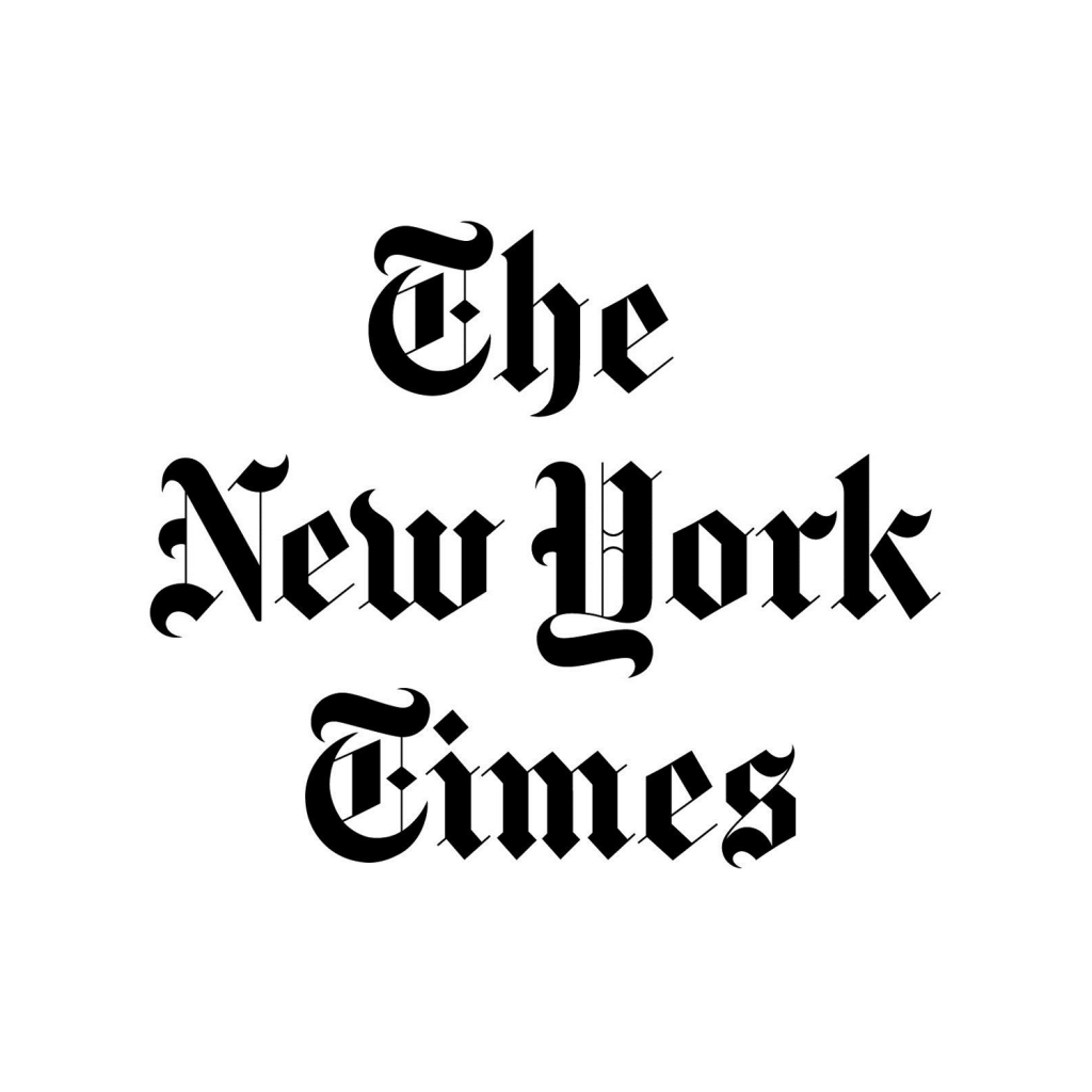 the-new-york-times-