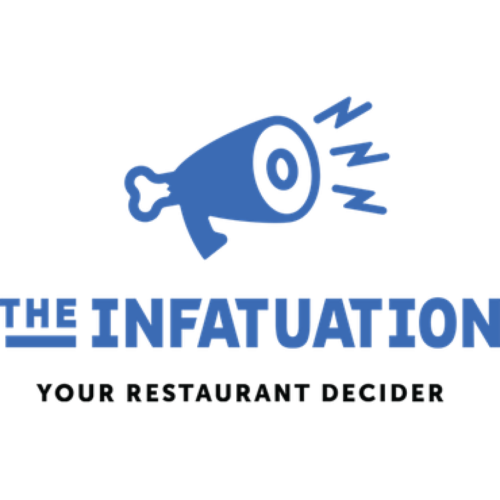 The-Infatuation