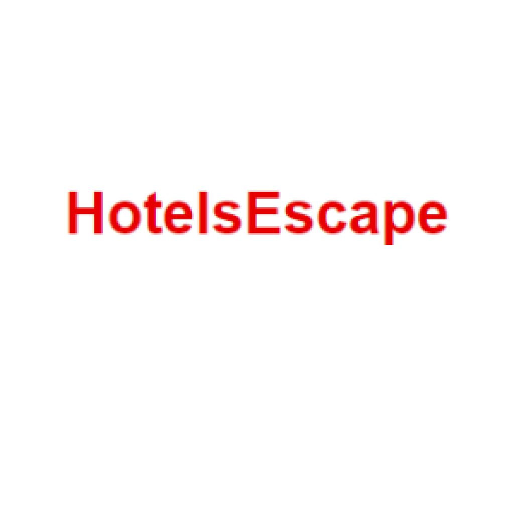 hotelsescape.png